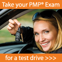 PM PrepCast, Agile PrepCast and PM Exam Simulator from 1 May by Edward Chung, PMP, PMI-ACP, ITIL Foundation · March 26, Just got the announcement from the producer of PM PrepCast™ that the line of online PMP® Exam and PMI-ACP® Exam prep products will get a price increase from 26 March when the new PMP® Exam is out.